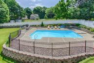 36 Everett Dr Dover NJ, 07801