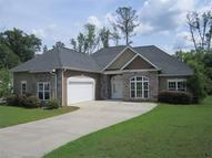 268 White Flower Circle Villa Rica GA, 30180
