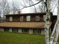 292 Peter Scott Rd Pennellville NY, 13132