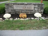 Tract #13 Stonewall Drive Russellville KY, 42276