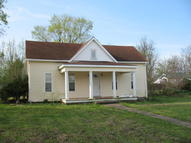 112 West Clay Street Mount Vernon MO, 65712