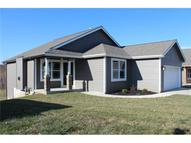1409 Arrowwood Drive Eudora KS, 66025
