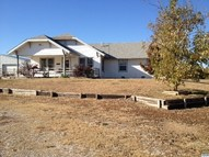 6404 E 69th Ave Buhler KS, 67522