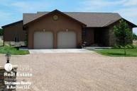 1102 South Stubbs Rd Ulysses KS, 67880