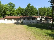 N9905 Shady Hollow Ln Phillips WI, 54555