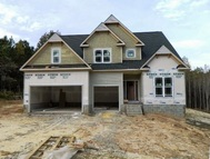 6709 Fawn Hoof Trail Holly Springs NC, 27540