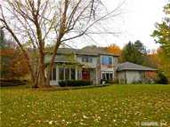 91 Thunder Ridge Dr Rush NY, 14543