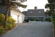 54 Juniper Ln South Chatham MA, 02659