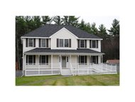 Address Not Disclosed Londonderry NH, 03053
