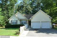 247 Timber Lane Grasonville MD, 21638