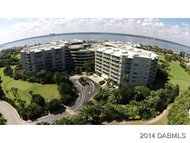 4 Oceans West Blvd 102c Daytona Beach Shores FL, 32118