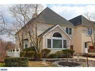 477 Centura Cherry Hill NJ, 08003