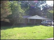 228 Mclarty Lane Crossville TN, 38555