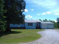 528 Blanchard Hill Rd Russell NY, 13684