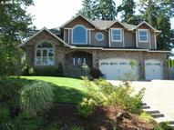 6143 Forest Ridge Dr Springfield OR, 97478