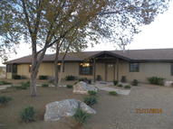 1898 E Road 2 N Chino Valley AZ, 86323