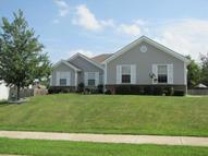 1103 Camelot Drive Raymore MO, 64083