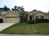 2399 Golfview Dr Fleming Island FL, 32003