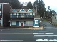 104 S Us-101 Depoe Bay OR, 97341