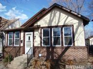 3946 Fremont Avenue N Minneapolis MN, 55412