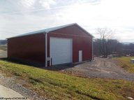 1 Poplar St Jesses Run Jane Lew WV, 26378