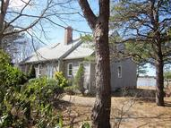 45 Box Turtle Ln Wellfleet MA, 02667