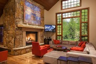 1418 Vail Valley Drive #E Vail CO, 81657