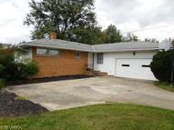 10190 Broadview Rd Broadview Heights OH, 44147