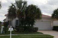 2254 Egret Cove Drive West Palm Beach FL, 33411
