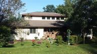 16648 S Main St Galesville WI, 54630