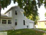 133 Willow Springport MI, 49284