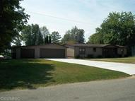 46493 Delta Dr Decatur MI, 49045