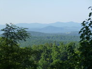 Lot 104 Five Forks Dr. Murphy NC, 28906