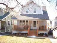 52 Eaglewood Ave Buffalo NY, 14220