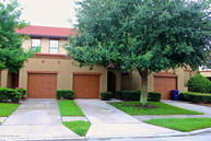 414 Honeycomb Way Saint Johns FL, 32259