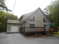 43 Young Circle Albrightsville PA, 18210