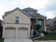 535 Calm Springs San Antonio TX, 78260