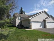 793 86th Avenue Nw Coon Rapids MN, 55433