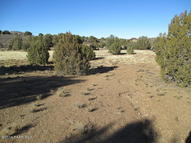 1540 N Three Ranch Road Chino Valley AZ, 86323