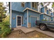 764 Sw 198th Pl Beaverton OR, 97006