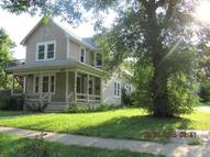 616 North D Street Herington KS, 67449