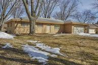 13010 W Cameron Ave Butler WI, 53007