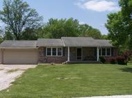 19851 Audrain County Rd. 375 Rd Mexico MO, 65265
