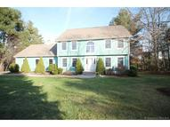 20 Red Clover Rd New Hartford CT, 06057