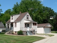 1178 N 4th St Watertown WI, 53098