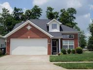3916 Pinecrest Way Lexington KY, 40514
