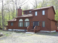 397 Underhill Dr Tamiment PA, 18371