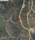 0 Bond Dr Lot 42 Elberton GA, 30635