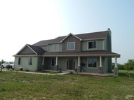 4850 W 400 S Liberty Center IN, 46766
