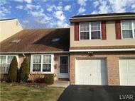 2614 Anthony Court Palmer Township PA, 18045